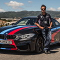 BMW 01 120x120