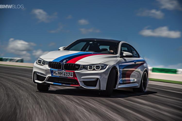 BMW 03 750x499