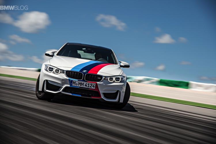 BMW 04 750x499