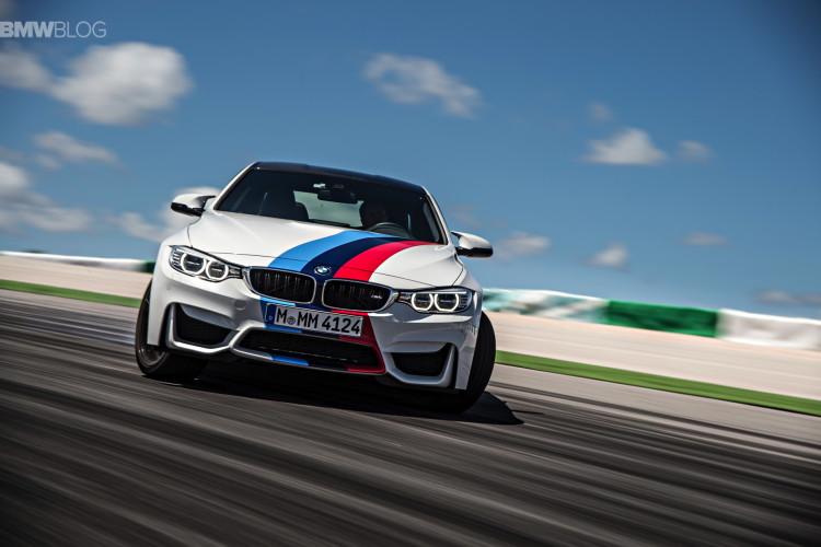 BMW 04 750x500