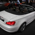 BMW 1 Series Coupe and BMW 1 Series Convertible Limited 01 120x120