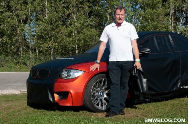 BMW 1 Series M 102 655x434