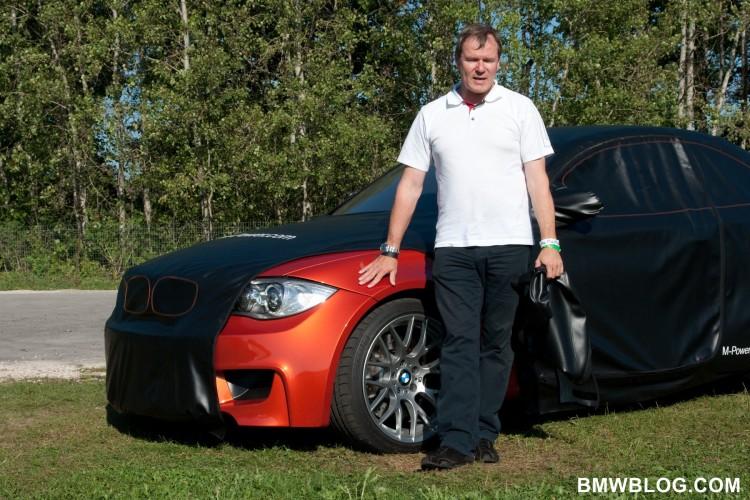BMW 1 Series M 102 750x500