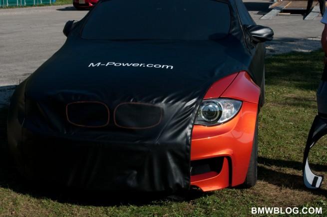 BMW 1 Series M 15 655x434