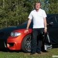 BMW 1 Series M 9 120x120