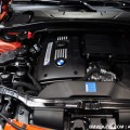 BMW 1 Series M Coupe Detroit Auto Show 15 120x120