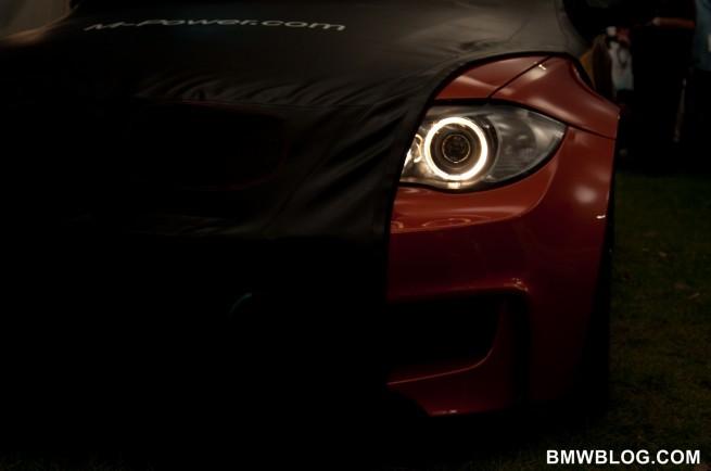 BMW 1 series M 2611 655x434