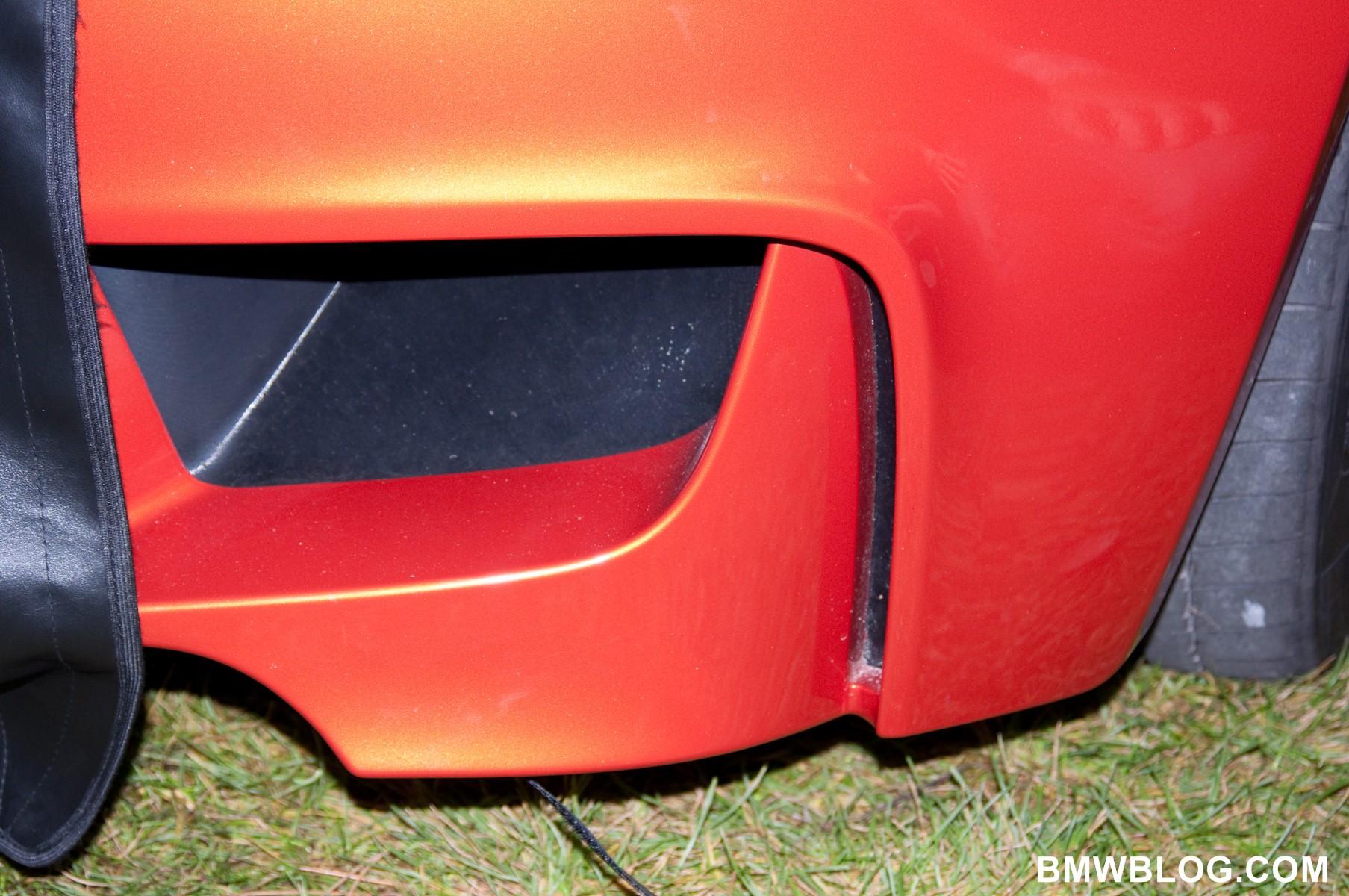 BMW 1 series M 362