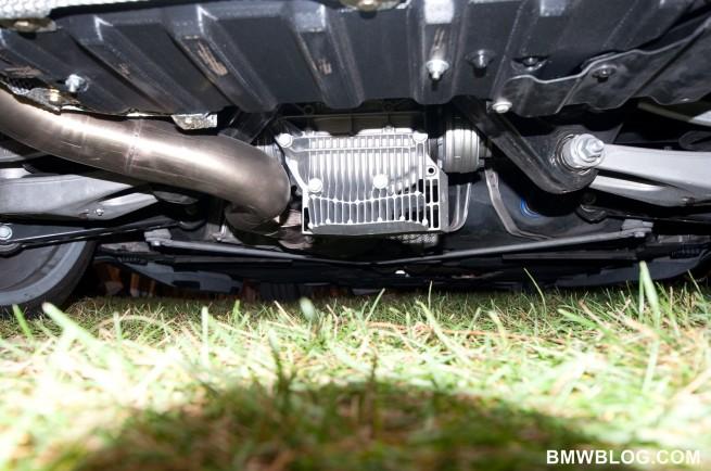 BMW 1 series M 462 655x434