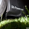 BMW 1 series M 542 120x120
