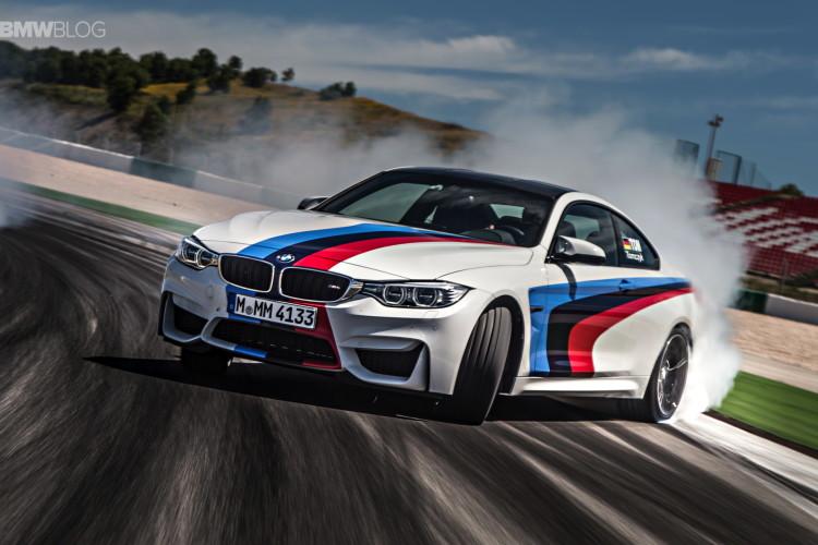 BMW 10 750x500