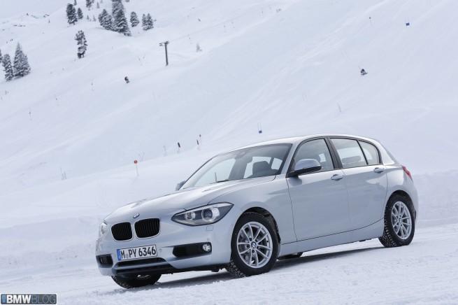 BMW 118d xDrive 01 655x436