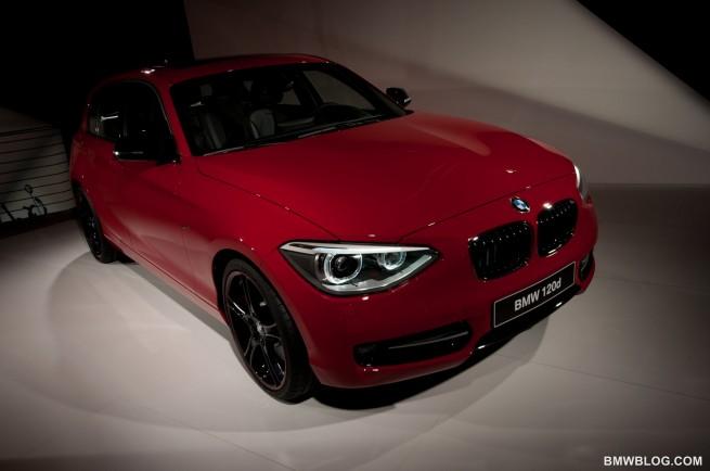 BMW 118i 655x434