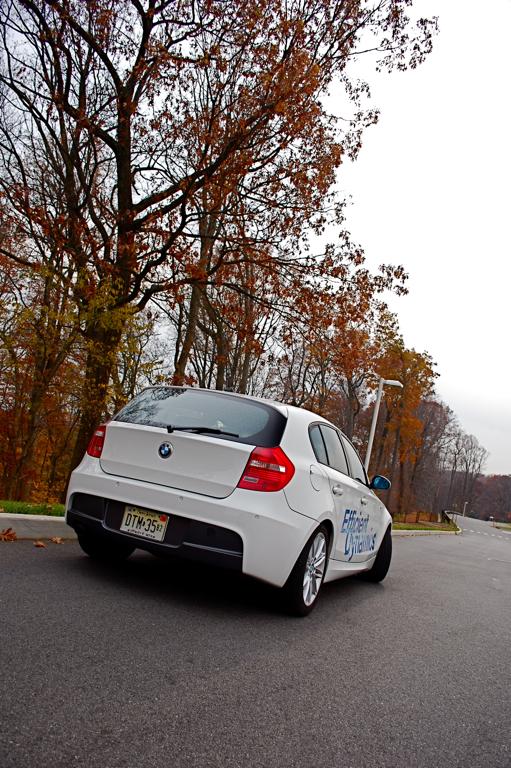 BMW 123d_3