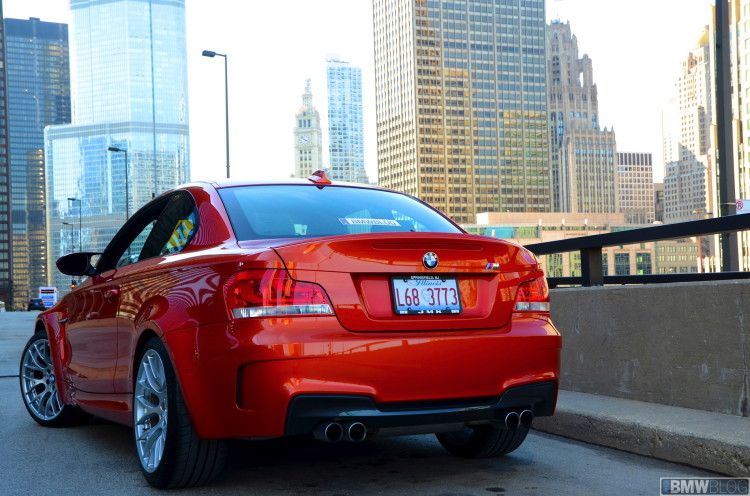 BMW 1M Chicago 04 750x496