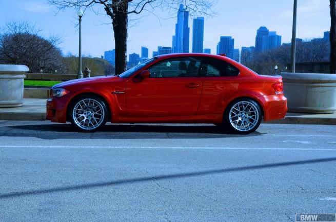 BMW 1M Chicago 05 655x433