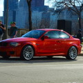BMW 1M Chicago 06 120x120