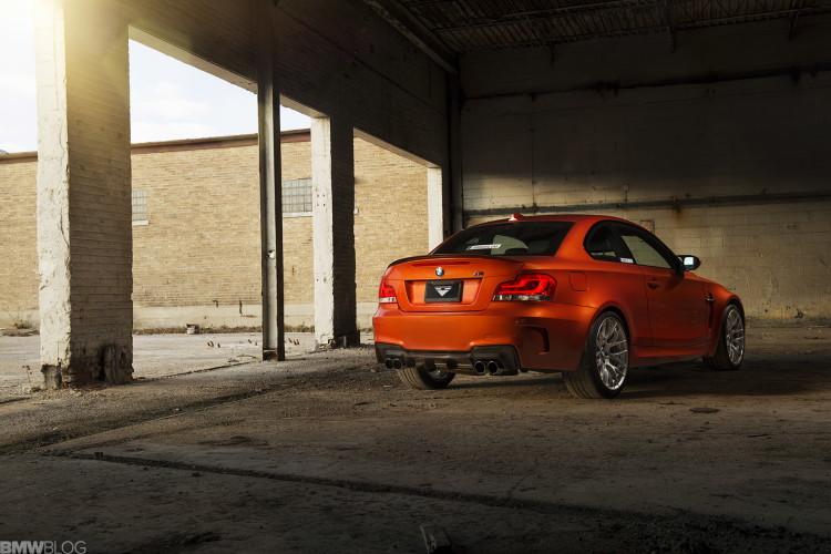 BMW-1M-Vorsteiner-07