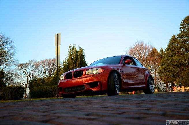 BMW 1M photoshoot 05 655x433