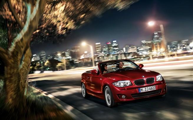 BMW 1er Cabrio E88 LCI Wallpaper 1920x1200 01 655x409