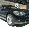 BMW 1er Dreituerer F21 AMI Leipzig 2012 114i 01 120x120