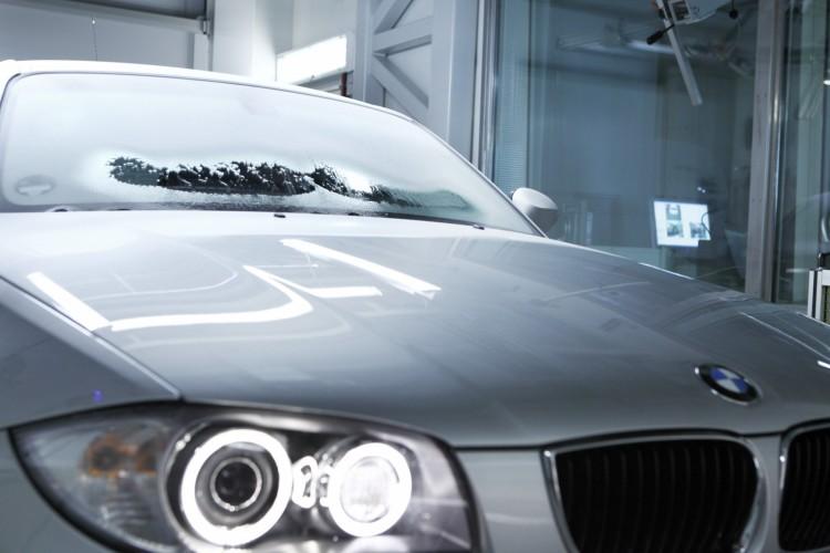 BMW 1er EVZ Kaeltepruefstand 03 750x500