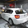 BMW 1er F20 Produktion Regensburg 01 120x120