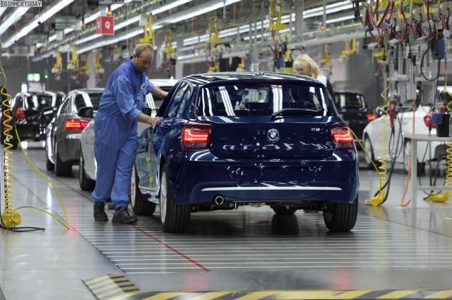 BMW 1er F20 Produktion Regensburg 02 655x436