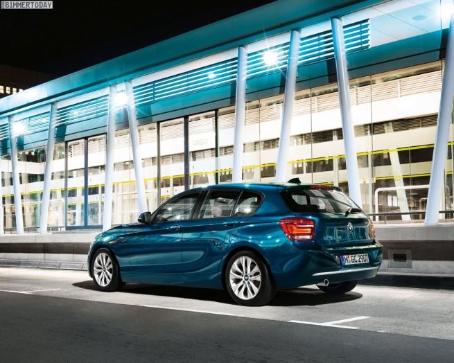 BMW 1er F20 Wallpaper 031 655x524