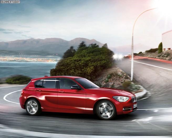 BMW 1er F20 Wallpaper 051 655x524