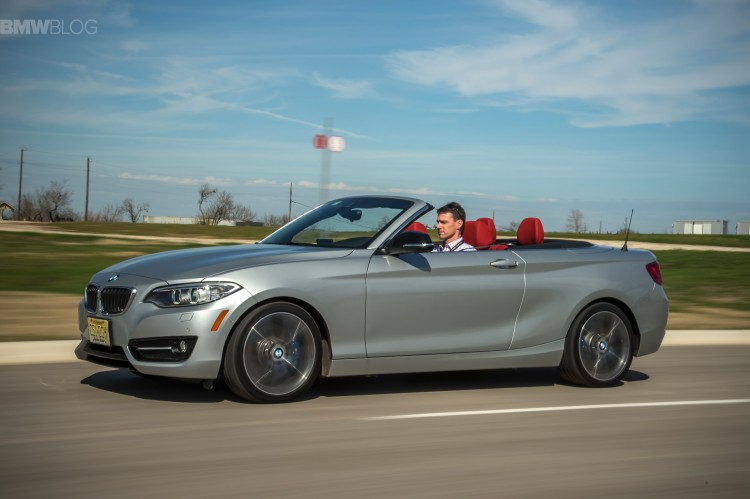 BMW-2-SERIES-CONVERTIBLE-TEST-DRIVE-images-01