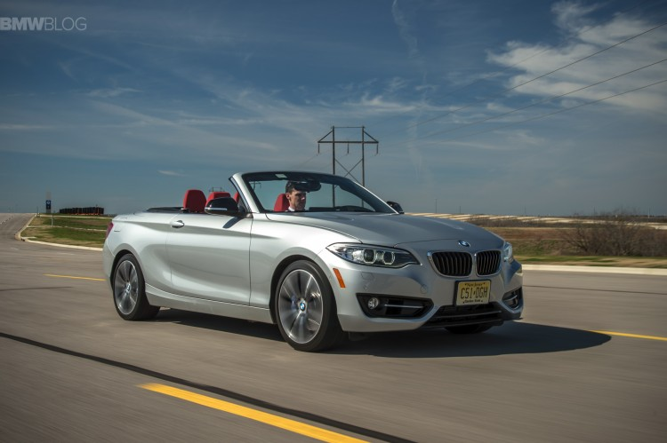 BMW-2-SERIES-CONVERTIBLE-TEST-DRIVE-images-02