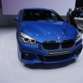 BMW 2 Series Active Tourer M Sport 19 120x120
