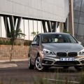 BMW 2 Series Active Tourer South Africa 74 120x120