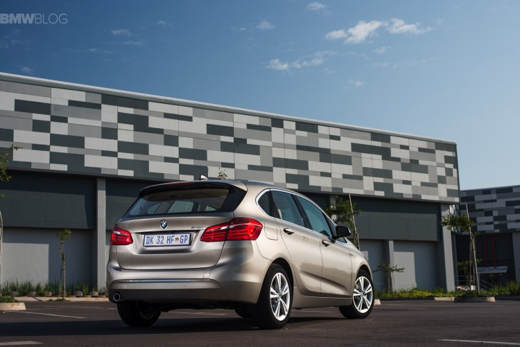 BMW-2-Series-Active-Tourer-South-Africa-80