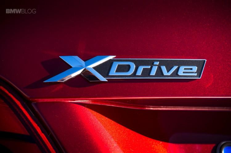 BMW 2 Series Active Tourer xdrive 07 750x499
