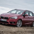 BMW 2 Series Active Tourer xdrive 12 120x120
