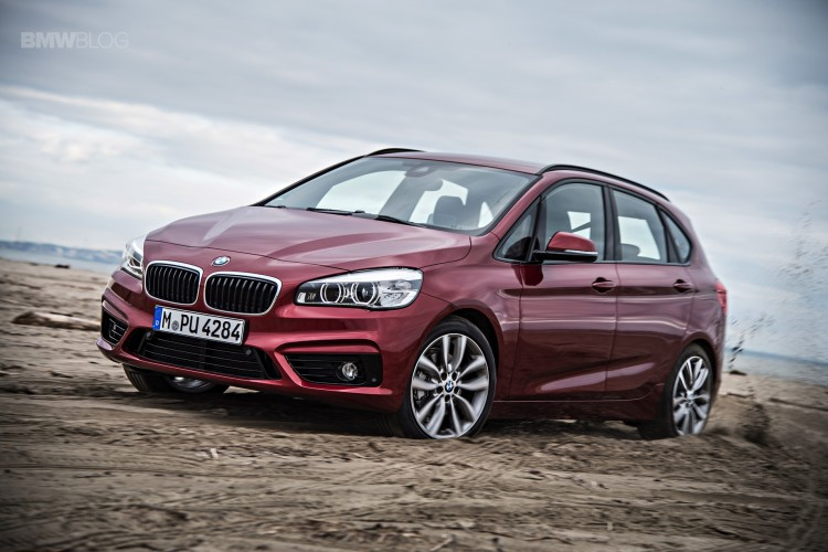BMW 2 Series Active Tourer xdrive 12 750x500