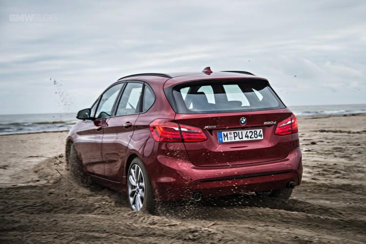 BMW 2 Series Active Tourer-xdrive-13