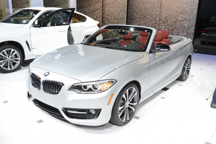 BMW 2 series convertible 01 750x500