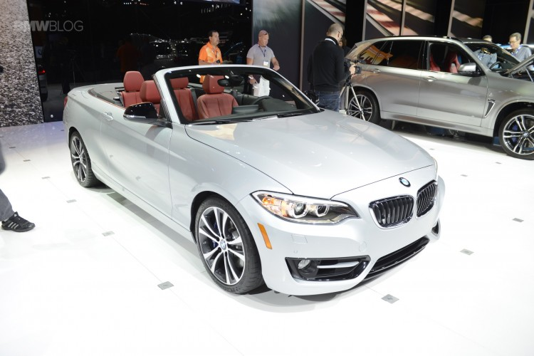 BMW-2-series-convertible-03