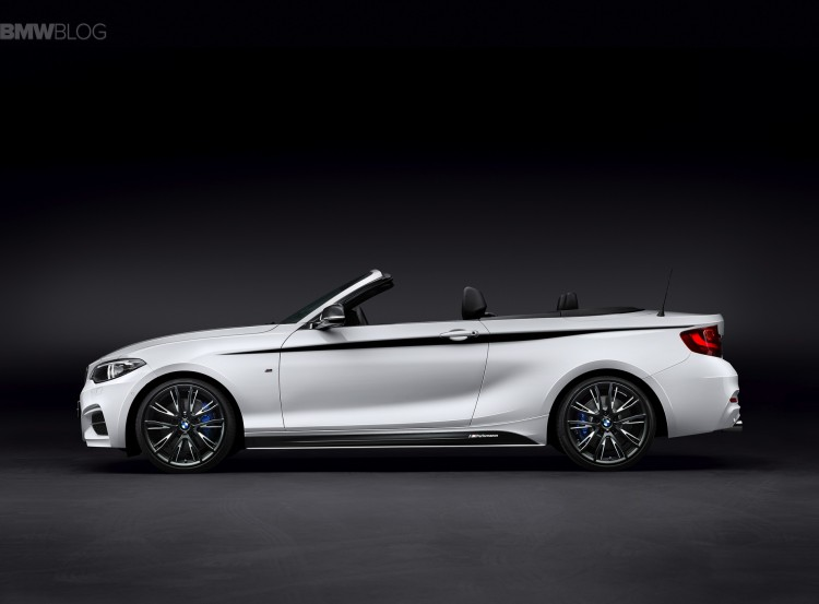 BMW-2-series-convertible-m-performance-parts-10