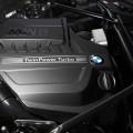 BMW 2.0d 120x120