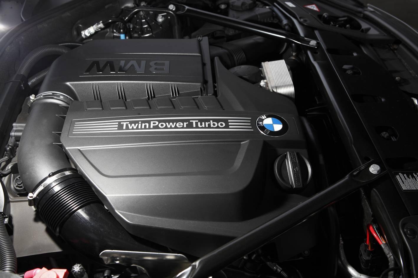 BMW 2.0d