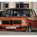 BMW 2002 tii 41 120x120