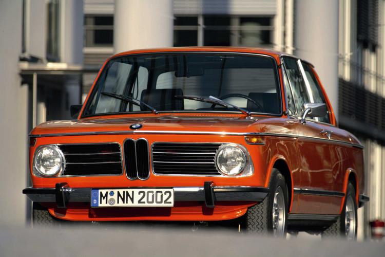 BMW 2002 tii 42 750x500