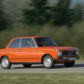 BMW 2002 mp2 pic 41265 120x120