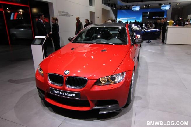 BMW 2011 geneva motor show 33 655x436