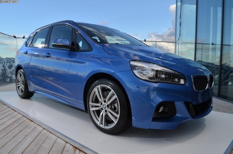 BMW-2er-Active-Tourer-M-Sportpaket-225i-F45-Estorilblau-Live-Fotos-09