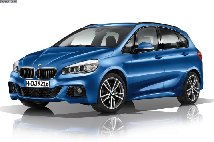 BMW 2er Active Tourer M Sportpaket Estoril Blau F45 01 750x500
